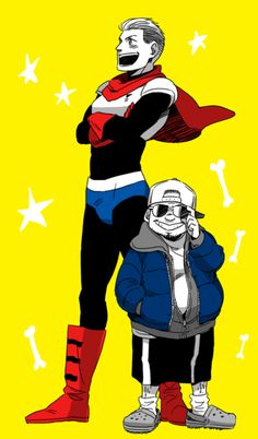 sans and papyrus overtale Undertale Hopes And Dreams, Sans And Papyrus, Underswap, Undertale Au, Wattpad, Cool Items, Comics, Movie Posters, Fictional Characters