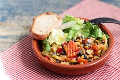 Central Grocery Olive Salad (for Muffaletta)