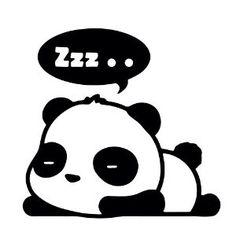Zzzzzzzz