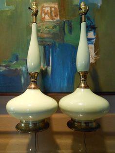 31 Best Lamps R Us Images Lamps R Us Midcentury Modern