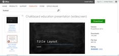 Really want great tips and hints on keyword research? Head out to this fantastic info! Microsoft Powerpoint, Canadian English, Chalkboard Template, Office Signs, School Readiness, Cool Sketches, School Teacher, Counseling
