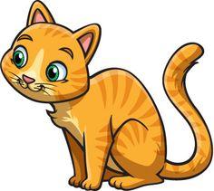 Clip Art 11 - Sonia.1 - Picasa Web Albums | animals clipart ...