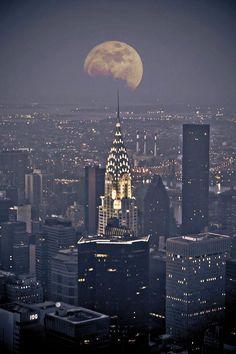 I love NY (✿◕ ‿◕ฺ)ノ))。₀