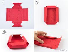 Рамки для картин своими руками из бумаги