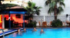 Booking.com: Pak Hotel , Kuşadası, Türkiye - 219 Konuk değerlendirmeleri . Yerinizi hemen ayırtın!