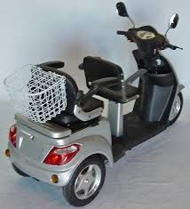 Image result for mad mobility scooters
