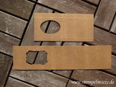 stampinup_nutella-box_tutorial_7_giveaway_goodie_stempelmieze