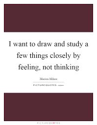 firsthand quotes firsthand sayings firsthand picture Law Quotes, Best Quotes, Doubt Quotes, Acting Quotes, Importance Of Reading, Well Said Quotes, Celebration Quotes, Thinking Quotes, Reading Quotes