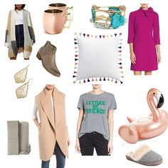 af94aa62116 Jul 14 The Smart Way to Shop a Sale + Nordstrom Anniversary Sale Top Picks  under  100