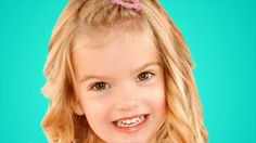 5-year-old actress gets death threats over her Disney show's gay characters