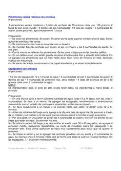 ESPAGUETTIS con anchoas  // armando-scannone-recopilacin-de-recetas-265-728.jpg (728×1030)