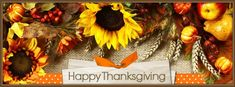 fb cover photos for thanksgiving Thanksgiving Pictures For Facebook, Fall Facebook Cover Photos, Facebook Timeline Photos, Fb Cover Photos, Facebook Timeline Covers, Cover Picture, Fb Banner, Cover Wallpaper, Twitter Cover