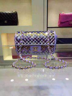 chanel Bag, ID : 33248(FORSALE:a@yybags.com), chanel online buy, chanel handbag purse, 1 chanel, stores that sell chanel handbags, chanel ladies leather handbags, chanel bag buy, chanel black wallet, chanel handbags and purses, buy authentic chanel online, chanel branded bags for womens, chanel brand name bags, chanel organizer handbags #chanelBag #chanel #chanel #travel #handbags