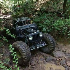 Aev Jeep, Jeep Wagoneer, Jeep Truck, Jeep Willys, Jeep Wrangler Sport, Jeep Wranglers, Jeep Trailhawk, Badass Jeep, Scooter Motorcycle