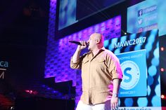 There's nothing I love more than seeing friends, family and other successful entrepreneurs make headlines – we're changing the way the world does business – and, I love that! That's why I couldn't have been more thrilled when my friend and colleague, Fat Joe, was recently profiled by Benzinga, a digital publication that covers financial...