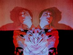 Inauguration of the Pleasure Dome, 1954, Kenneth Anger