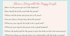 wedding-guest-interview-card.jpg