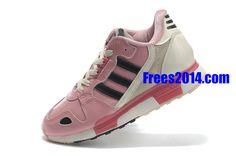 Adidas zx 500 scarpe pinterest formatori, zx e adidas zx
