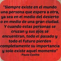 Mejores 70 Imagenes De Fraces De Paulo Coelho En Pinterest Inspire