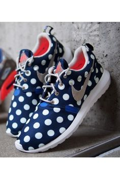 Unisex Roshe Run NM City QS