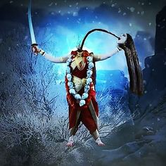 Kali Picture, Kali Mata, Mata Rani, Pooja Sharma, Shiva Shakti, Goddess Lakshmi, Indian Gods, Wonder Woman, Faith