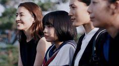 日本映画界を代表する女優たちの演技が光る! 映画【海街diary】 timein.jp