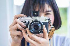 ก่อนอื่นขอบคุณบริษัท olympus thailand ที่ให้ยืมกล้อง PEN-F สุดหล่อ พร้อมเลนส์ 17mm f1.8และ 300mm f4มาทดลองใช้ด้วยครับ(ที่เหลือ เลนส์ผมเอง) ภาพทั้งหมดในรีวิวนี้