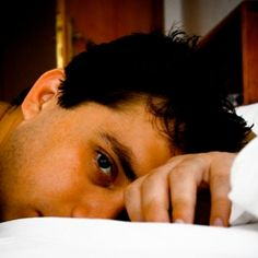 Better Sleep, Naturally