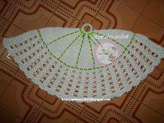 εϊз Art n Crochet εϊз: Tapetes