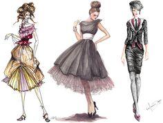 Google Image Result for http://fashionstamp.com.br/wp-content/uploads//2011/12/designer-desenho.jpg