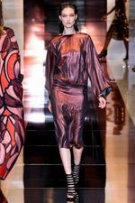Gucci Spring 2014 Ready-to-Wear Collection on Style.com: Complete Collection