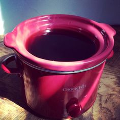 How to make Chaga Tea {great for vibrant health + skin} http://thelotusroot.com/how-to-make-chaga-tea/