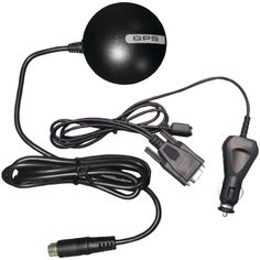 Uniden Gps Receiver For Scanner & Marine Products – USMART NY