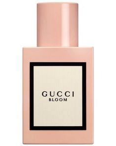 cd42757ebdda Die 69 besten Bilder von Gucci Bloom
