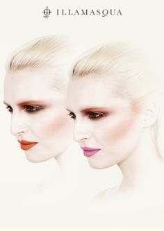 http://www.illamasqua.com/shop/collections/summer-2014/