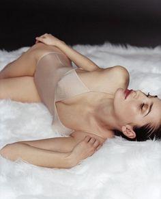 Sabine Liewald
