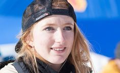 Onewstar: Valanga uccide Estelle Balet, regina dello snowboard estremo