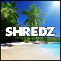 SHREDZmusic's avatar