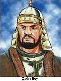Türkiye Devletinin(Selçuklu Devleti) kuruluşunda çok büyük payı olan bu kahraman Oğuz beği, Mikâil Yabgunun büyük oğlu, Selçuk Sübaşı'nın da torunudur. Mikâil Yabgu büyük bir ihtimalle babası Selçuk Beğ'den önce ölmüş, fakat tarihe Çağrı Beğ ve Tuğrul Beğ adında iki ateş parçası oğul bırakmıştır.  Hazar Kağanlığı'na bağlı olan Oğuzlar, XI. Yüzyıl başlarken bu kağanlığın dağılmaya yüz tutmuş olması dolayısıyla dağınık bir hâlde bulunuyorlardı. Doğularında kuvvetli Karahanlı Hakanlığı…