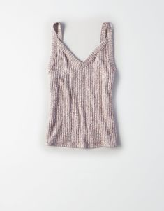 80954a128e74 Pin by Francesca Valentino on Tops-Basic in 2019   Athletic tank ...