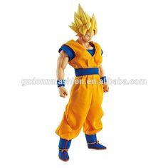 Dragonball DOD super messiah hand sun wukong box office True clothes action figure, View Action Figures, donnatoyfirm Product Details from Guangzhou Donna Fashion Accessory Co., Ltd. on Alibaba.com