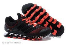 http://www.getadidas.com/adidas-men-springblade-drive-3-black-solar-red-running-shoes-lastest.html ADIDAS MEN SPRINGBLADE DRIVE 3 BLACK SOLAR RED RUNNING SHOES CHRISTMAS DEALS ZFCHB2 Only $70.00 , Free Shipping!