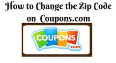 Get a free 50 tops gift card with a new buffalo news coupon code see how you can still change the zipcode in coupons com to print other areas fandeluxe Choice Image