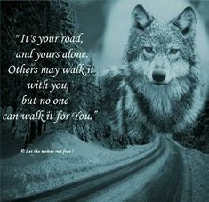 I m Cherokee wolf second fuck the police or Dr=uken. Cherokee proud it's in my blood. Thiiss no. Wisdom Quotes, Me Quotes, Motivational Quotes, Inspirational Quotes, Qoutes, The Words, Lone Wolf Quotes, Native American Quotes, She Wolf