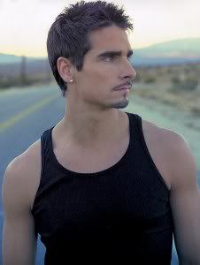kevin richardson backstreet boys  | kevin richardson from backstreet boys no longer in the boyband