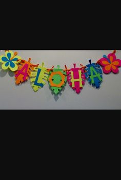 Hawaiian Luau Party, Hawaiian Theme, Tropical Party, Moana Birthday, Luau Birthday, Luau Photo Booths, Hawaian Party, Holiday Club, Moana Party