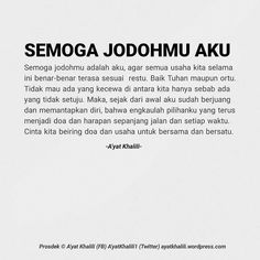 best malay quotes images quotes muslim quotes islamic quotes