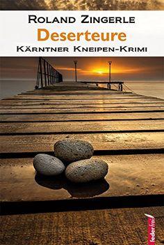 Deserteure von Roland Zingerle http://www.amazon.de/dp/3902784652/ref=cm_sw_r_pi_dp_PvFswb0NA61P1
