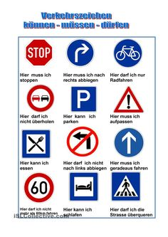 254 best German Stuff images on Pinterest | Learning, Ideas and ...