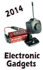 electronic gadgets for men 1000 images about gifts for on electronic 21607